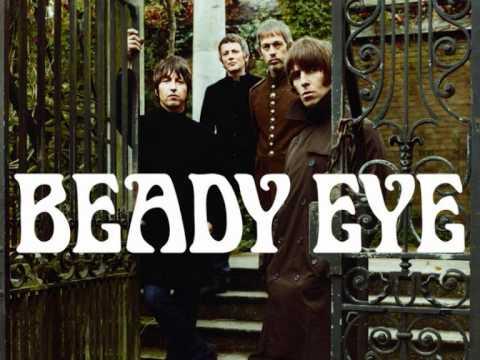 beady-eye-for-anyone-beadyeyerecords
