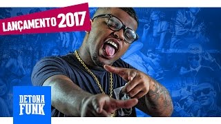 MC Jhojhow - Chama no Probleminha (DJ Tezinho) Part. MC GW