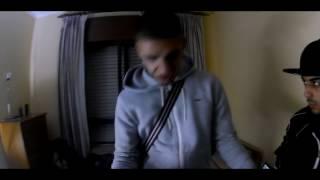 Rafa - Rua ft Tony G