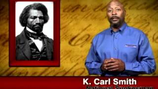 KCarl Smith The Conservative Messenenger
