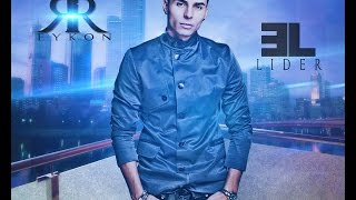Reykon Ft Zion & Lennox - El Error (Official Remix)