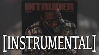 Intruder INSTRUMENTAL (DOWNLOAD) | Takeoff [Migos]