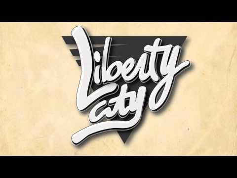 eliphino-i-dont-care-libertycitychannel