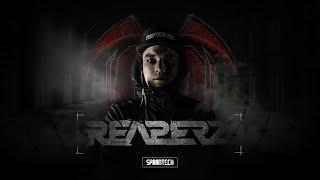 Reaperz   Face It SPOON 142