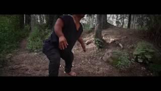 Cancion de maniako