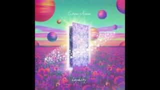 [Single] Groovy Room(그루비룸) - Loyalty (Feat. Ailee, Dok2)