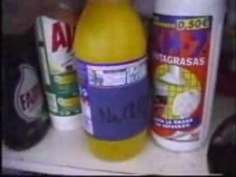 antonia-font-productes-de-neteja-sergi-romera