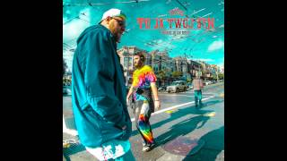 04.  TEDE - TO JA TWÓJ SYN (prod. Sir Mich) / ELLIMINATI 2013