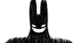 A Sombra ! ! ! - Cueio 19
