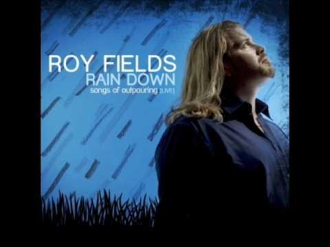 roy-fields-i-am-free-worshipmusicforever