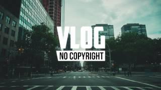 Blue Wednesday - '90s Kid (Vlog No Copyright Music)