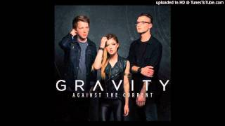 LINDBERG - Imasugu Kiss Me (Against The Current Cover) [Audio]