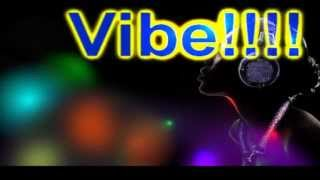 Zhane's Listen to the Vibe!!!!!!(Old school Classic R&B Jams!!!!!