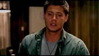 Dean&Sam | Please don't let me go...