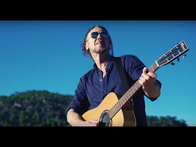 Vídeo oficial de TIEMPØ de La Unión