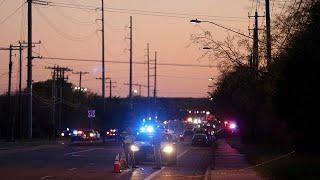 L'ultima esplosione ad Austin non è collegata ai pacchi bomba