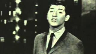 Paul Anka - Put Your Head On My Shoulder (Live @ Ed Sullivan show)