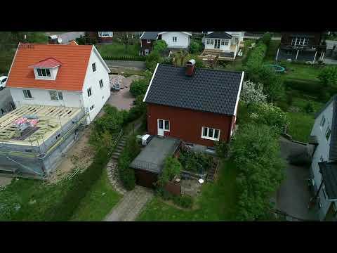 Björkedalsgatan 4, Trollhättan - Svensk Fastighetsförmedling