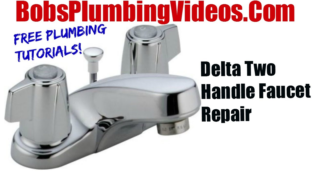 Bathroom Faucet Repair Services San Francisco CA