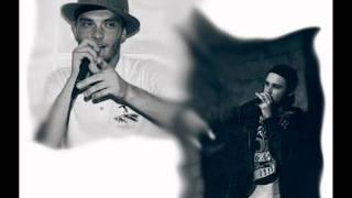 CEEN ft. KaCeZet & MadMajk - Lubię to! [Antikings Records AK003]