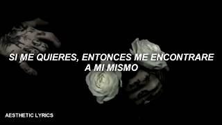 Coldhart ft Lil Peep - Dying Subitulos al español