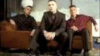"""tiger army """"the loop"""" Morrissey cover"""