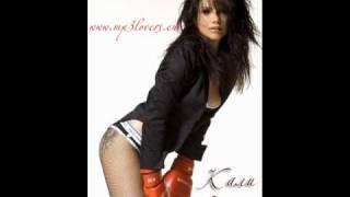 Кали - Силна CD Rip 2010 Lovers Edition.wmv