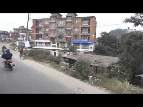 Chitawan NP, Nepal