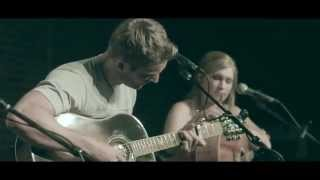 """Brett Young- """"Somethin' Outta Nothin'"""" feat. Katie Ohh (Original Song)"""
