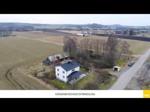Gisselstad 129, Falkenberg - Svensk Fastighetsförmedling