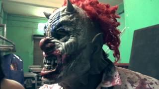 ¿Regresan los Psycho Circus? - Lucha Libre AAA Worldwide - Junio 2017