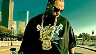 Slim Thug - I'm Grown