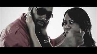 Ciroc Pop- '4 you my lady' ft B.L.E.S.S (Official Music Video) HD
