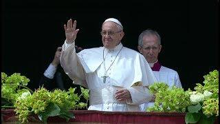 Los peligros contra los que advierte Francisco en su nuevo documento sobre la santidad