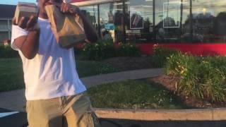 F*CK Burger King (Music Video Parody)
