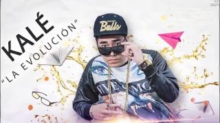 Kalè El Mr Party   Digame Usted  Precoz Mix Cue Dj 2015=