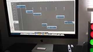 TUPAC | 7 UNRELEASED SONGS/REMIX'S!! | LIPSO-D STUDIO | LIVE!