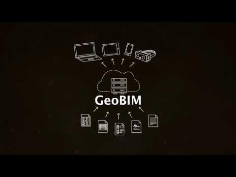 GeoBIM - Presentation in English