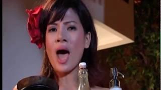 Komedi Nakal Malam Salah Pijat full tanpa sensor width=