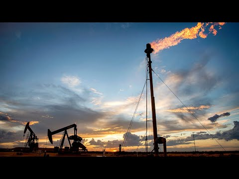 Behind the Boom: How oil in southeast New Mexico is reshaping the state