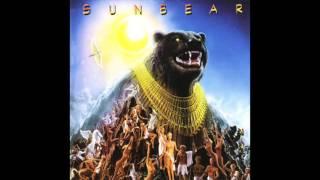 Sunbear - So Long