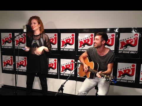 jess-glynne-right-here-live-and-acoustic-energy-energy-munchen
