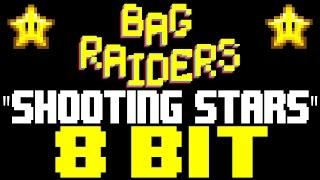 Shooting Stars [8 Bit Tribute to Bag Raiders] - 8 Bit Universe