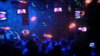 Thomas Gold - ADELE - Set Fire To The Rain (Thomas Gold Remix)