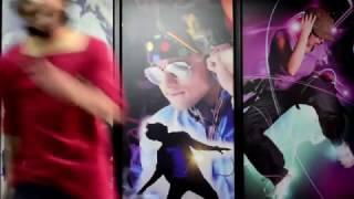 Jhanjhariya(hiphop mix) Krishna Singh THE BollyHopper