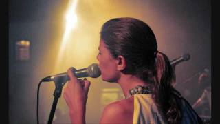 Os Azeitonas - Cantiga de Embalar Jovens Adultos