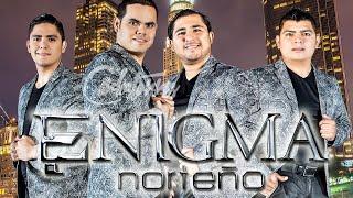 Enemigo En Casa - Enigma Norteño (2014) Enemigo En Casa