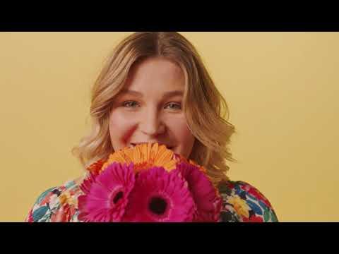 matalan.co.uk & Matalan Promo Code video: #LoveTheSummer at Matalan!