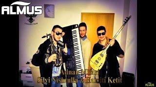 Adnan Miftari ft. Silvi Nishtulla & Hamiti Ketit - Aziz Tirana (Official Audio)