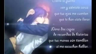 Hasta el fin del mundo ♥mirian♥